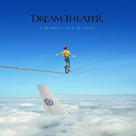 Vous écoutez quoi en ce moment ? Dream-10