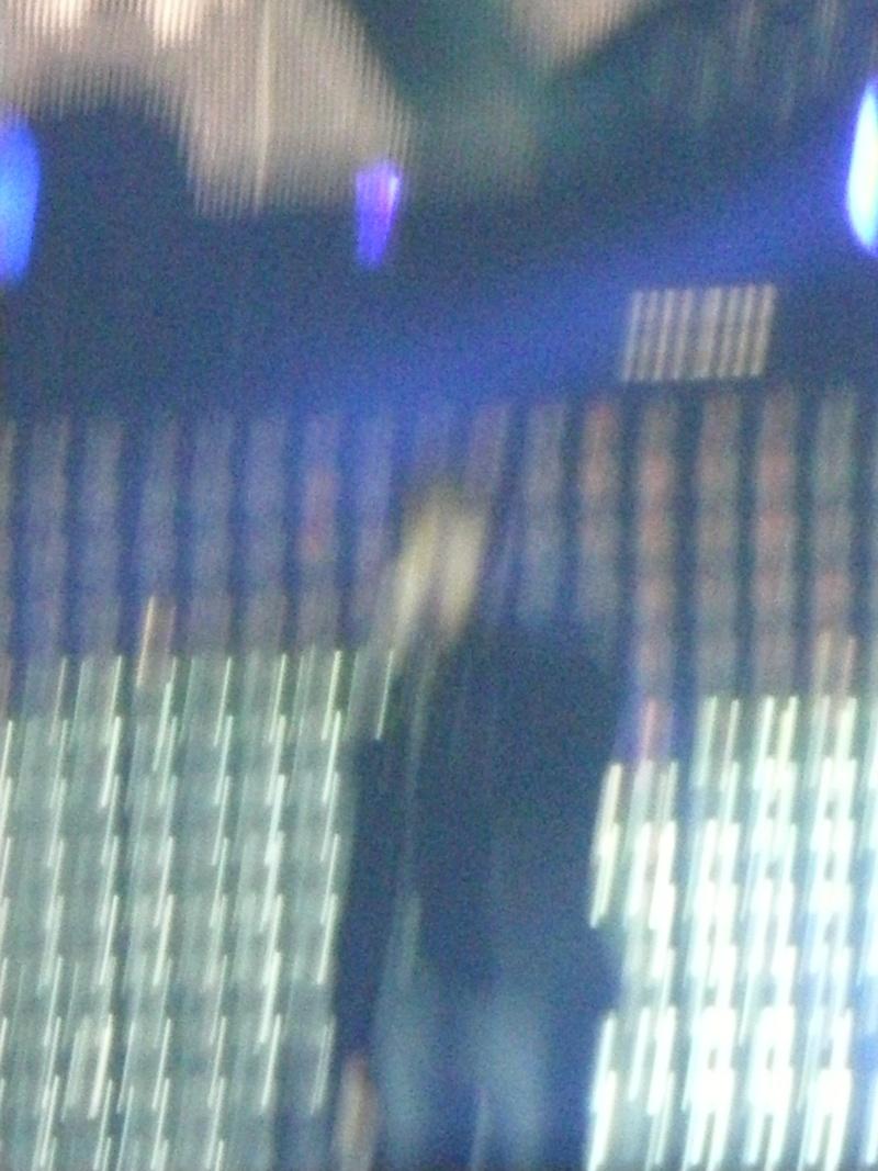 MUSIC BANK PARIS 08/02/2012 Imgp0162