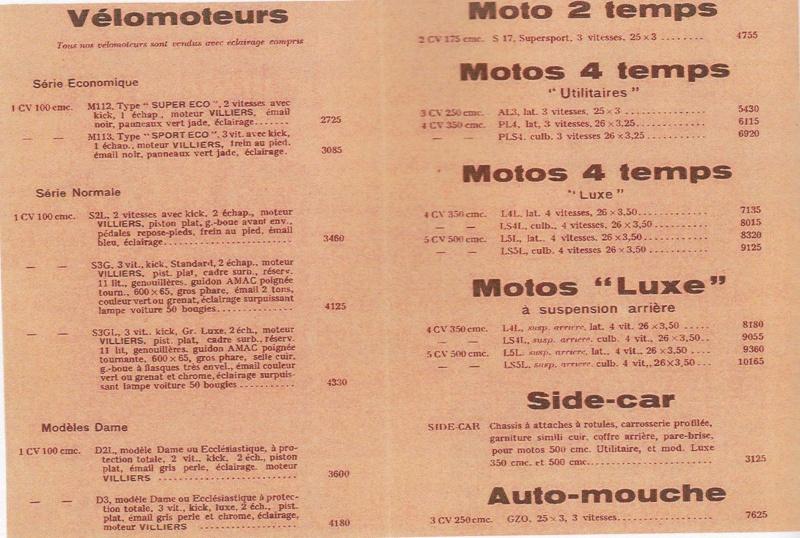 [M101 de ddg] Monet Goyon Type 11 ? Monet_13