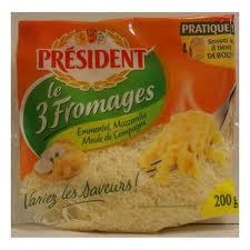 BRUXELLES le 14 janvier 2012: Hauts chics, bas chocs (en duplex avec Marseille) Fromag10