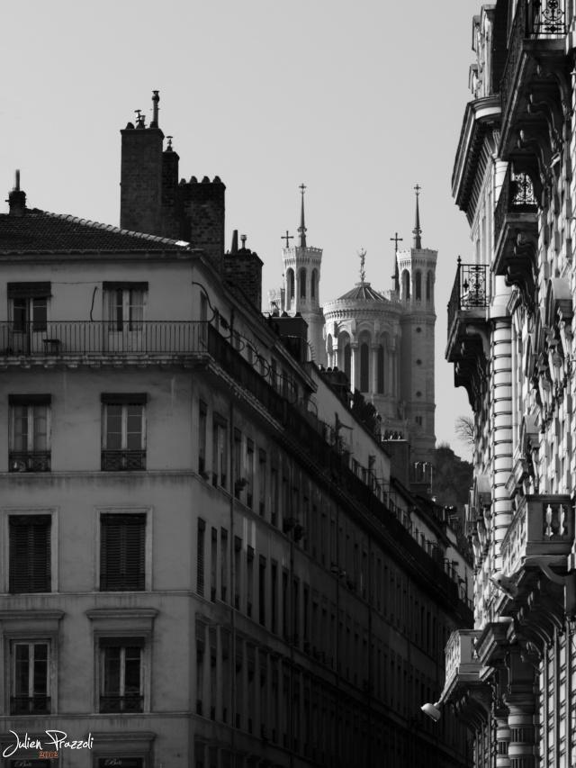 Chez les Lyonnais - Page 2 _dsc0133