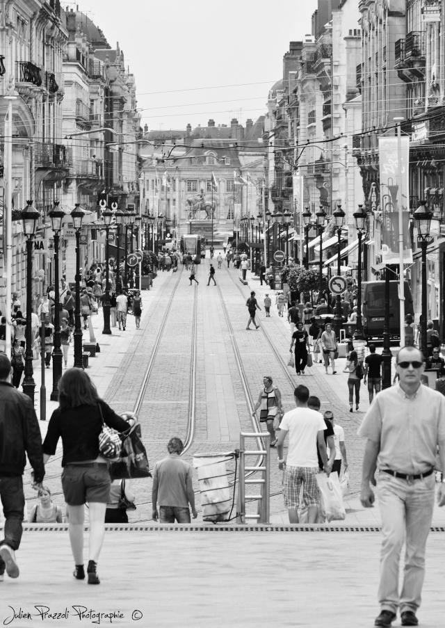 Orléans, centre ! Dsc_0023