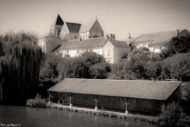 Chécy bourg Dsc_0212