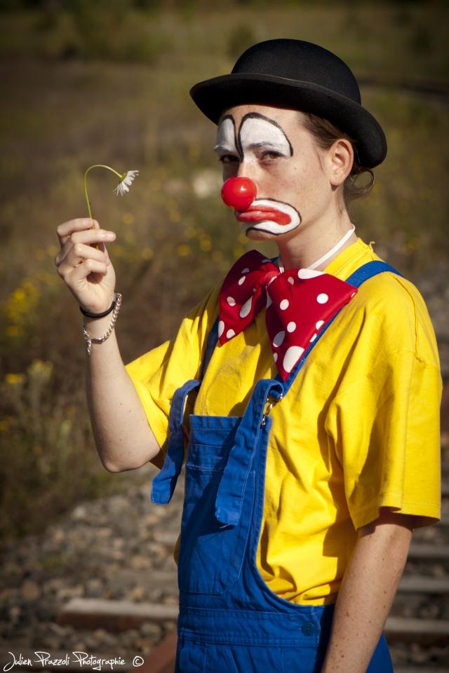 Série: Clown triste Dsc_0322