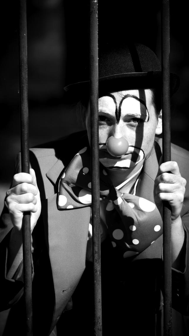 Série: Clown triste Dsc_0422
