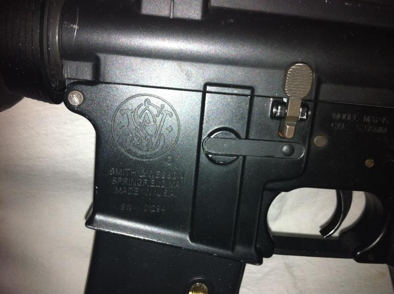 [VENTE] G&p M16a4 Full Metal / M&p15 Magpul Moe King Arms Img_2015