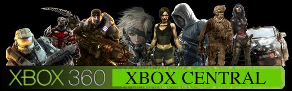 Xbox Central
