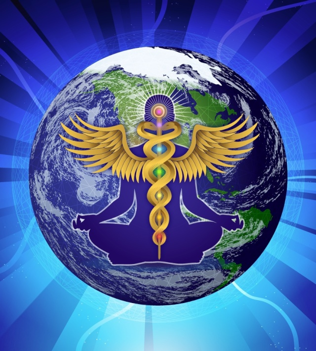 The New World  according to the 'Book Of Life' of the World Logos  - Page 3 Caduce10