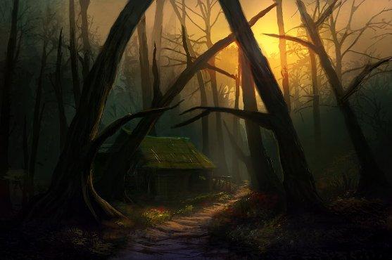Лысый лес Ddd_dd10