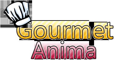 Gourmet Anima Gourme12