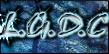 ~ ♛ ~ Destiny's  Prophecy ~ ♛ ~ Foret112