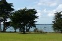 Sites et Paysages De Penboch (Bretagne) P1030210