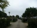 Sites et Paysages De Penboch (Bretagne) P1030310