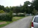 Sites et Paysages De Penboch (Bretagne) P1030311