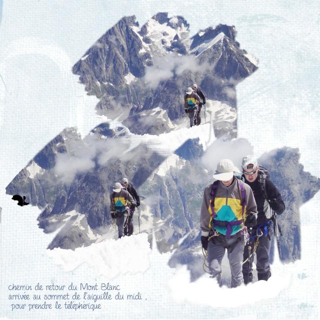 Challenge Visiteurs du 1 au 15 Août 2012 maj 10/8/2012 9h17 Cham_z12