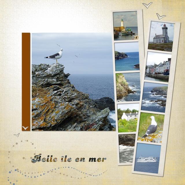 Challenge visiteurs du 1er au 15 décembre 2011 - Page 4 P1112015