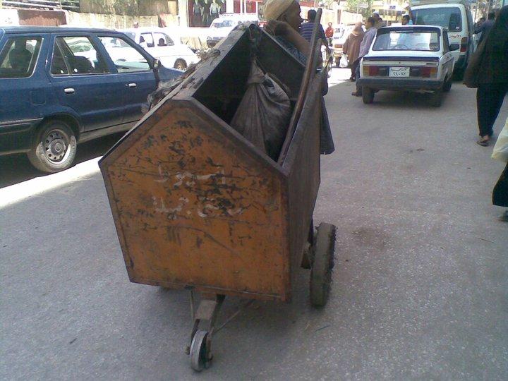أخبار محافظات مصر 2632310