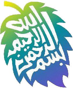 احتجز الراحل جمال عبدالناصر الملك حسين ملك الاردن فى مصر مقابل .. Bas00910