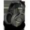 راديو أف أم ‖ Radio FM