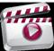 الأفلام والمسرحيات ‖ Films and plays