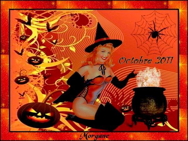 halloween Hall_211