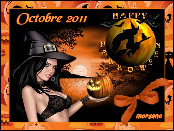 halloween Hall_411