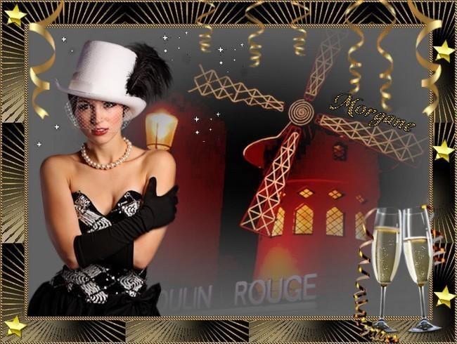Thème les femmes - Page 6 Moulin10