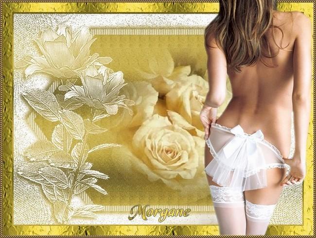 Thème les femmes - Page 3 Roses_11