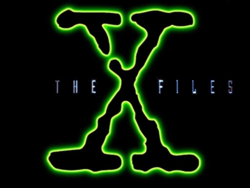 A.Z.M. – GLI X FILES DALLA TUSCIA X_file10