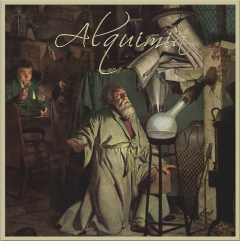 LA ALQUIMIA Cart10