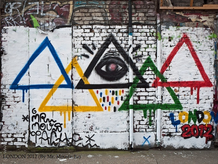 LONDRES 2012 - Página 3 Jl22