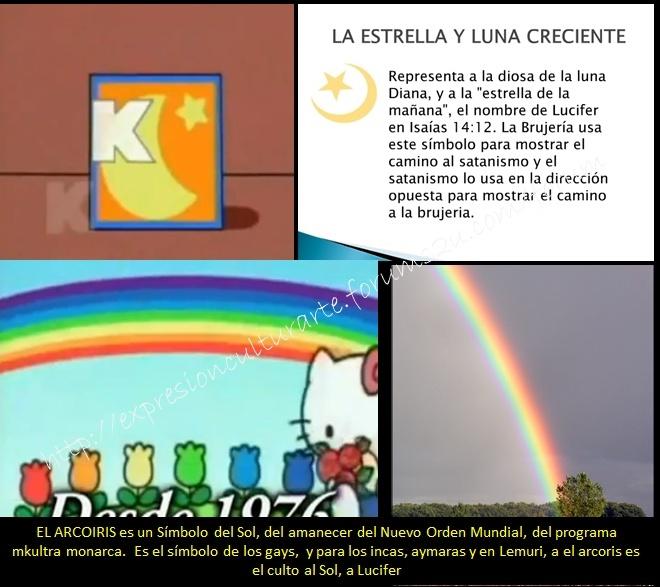 HELLO KITTY  Y SU LADO OSCURO - Página 3 Ki21