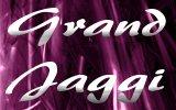 Grand Jaggi