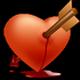 ۩۞۩ ملاك التهاني والمناسبات المختلفة ۩۞۩