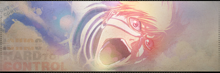 VIIISEIFER PROD. - Page 2 Ichigo10