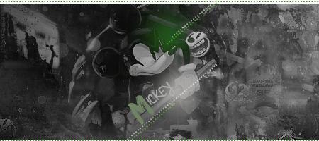 VIIISEIFER PROD. - Page 4 Mickey10
