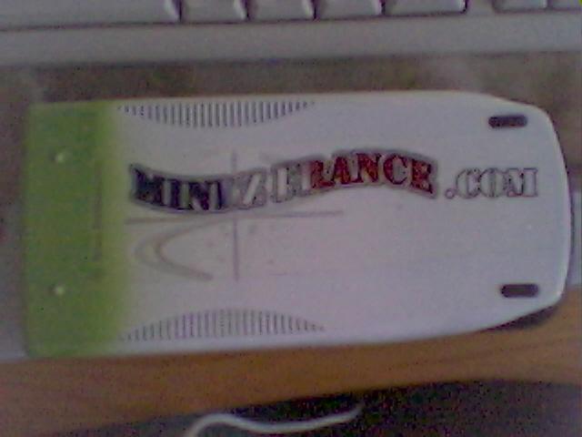 calculatrice minizfrance Image_10