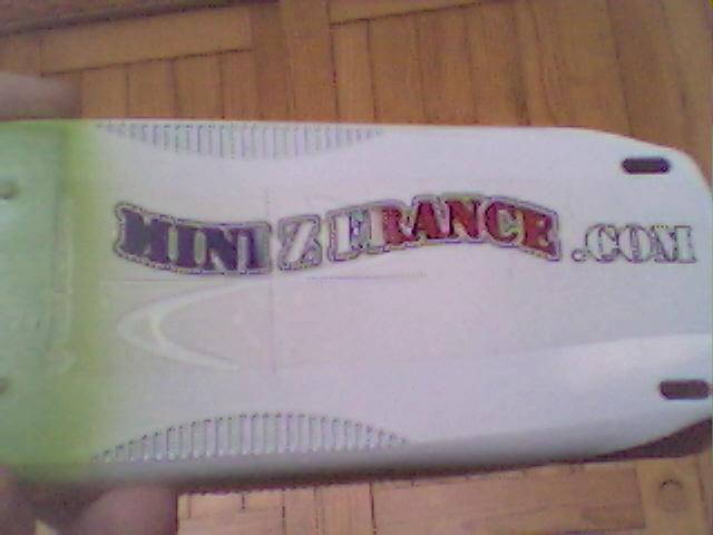 calculatrice minizfrance Image_11
