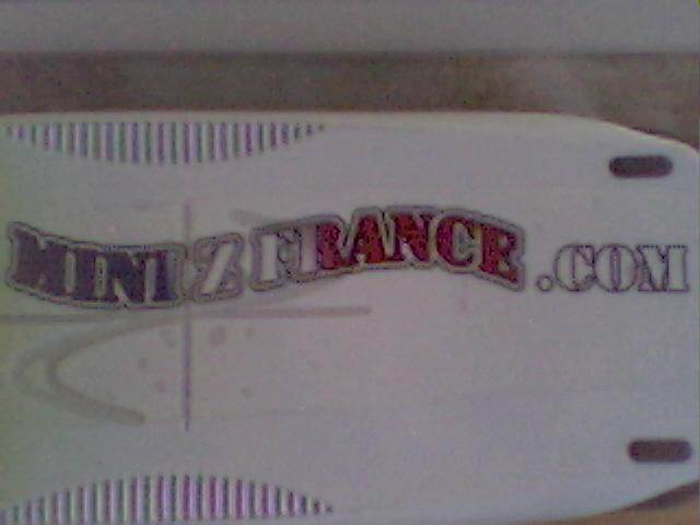 calculatrice minizfrance Image_12