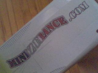 calculatrice minizfrance Image_13