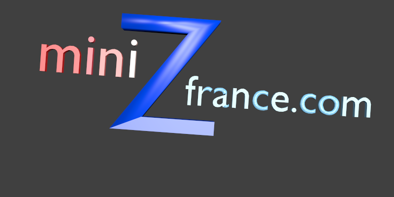 miniZfrance.com 3D Minizf10