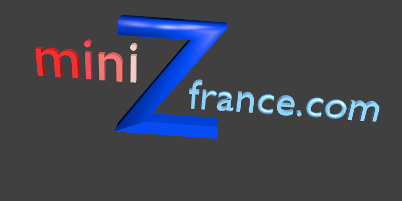miniZfrance.com 3D Minizf11
