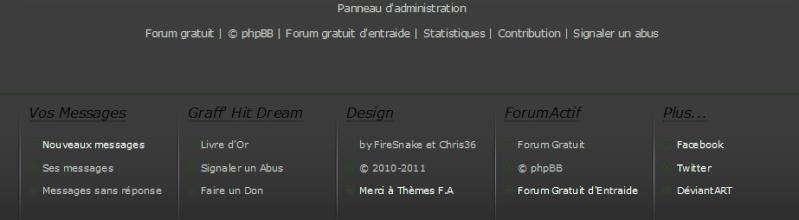 Optimisation du template Overall_Footer des forums forumactif. Www_gr18