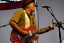AWEK à Jazz In Marciac 2011 P1010011