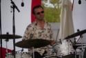 AWEK à Jazz In Marciac 2011 P1010013