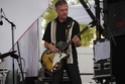 AWEK à Jazz In Marciac 2011 P1010014