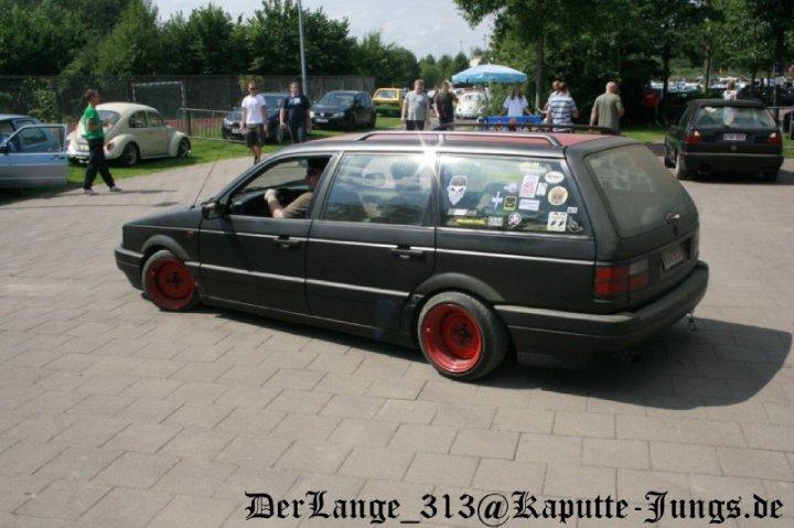 [ VW ] PASSAT - Page 7 41294_10