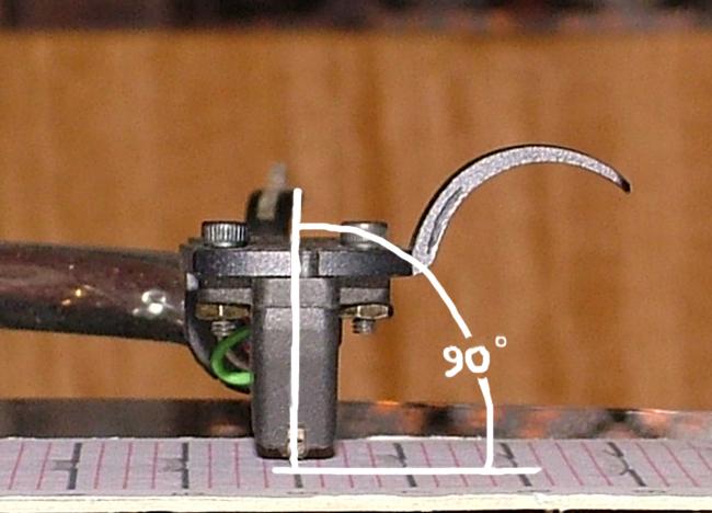 Taratura impianto analogico - Pagina 5 02b-pe10