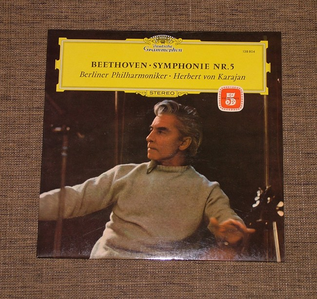 Beethoven il genio! Karaja10