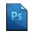 Tutoriale PhotoShop
